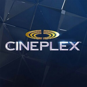 Cineplex Family Movies