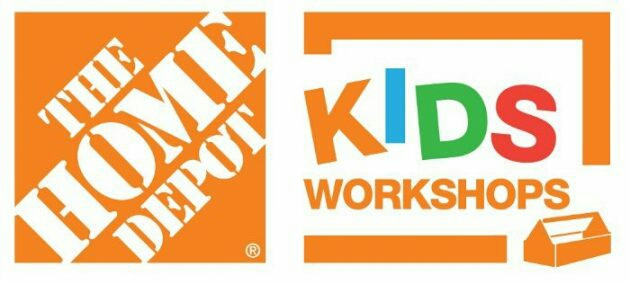 free kids workshops