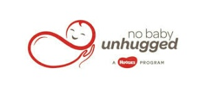 Huggies Free Jumbo Pack Of Diapers!