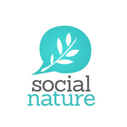 Social Natures Sample Program